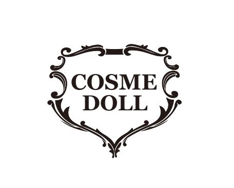 cosmedoll_logo